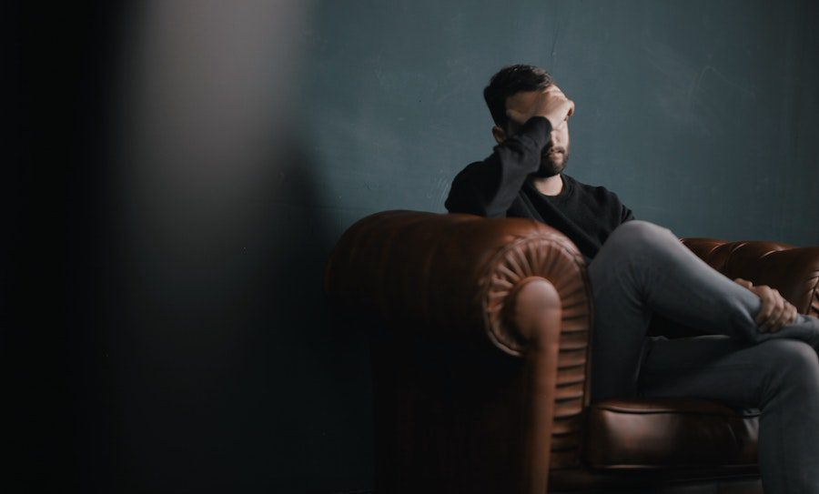 How to Support Staff's Mental Health When Working from Home