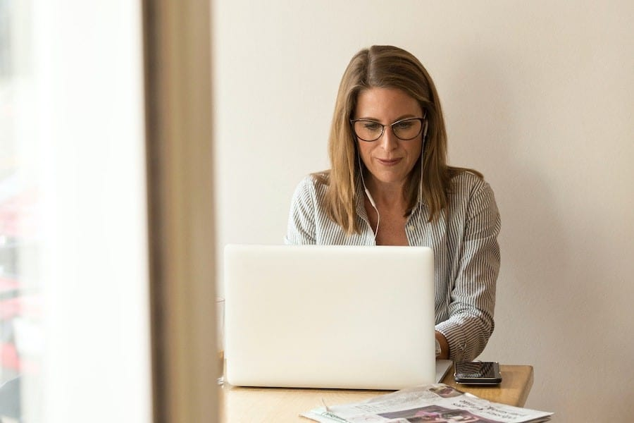 Is Your Business Falling into the Gender Pay Gap?