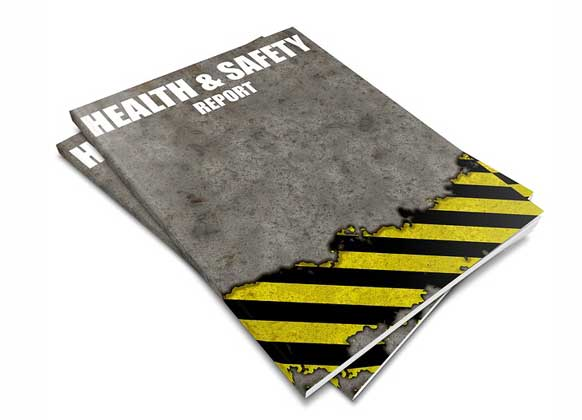 Employers Guide to Mandatory Health and Safety