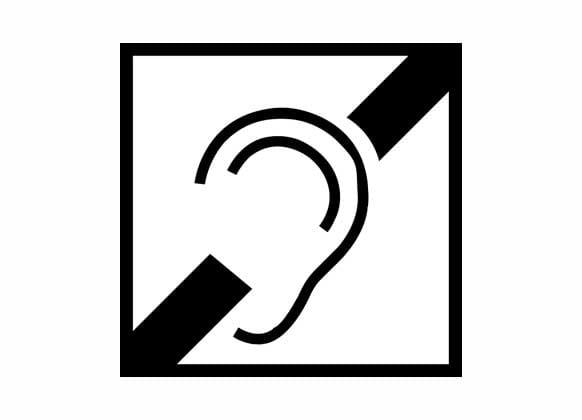 Seven tips for hearing protection