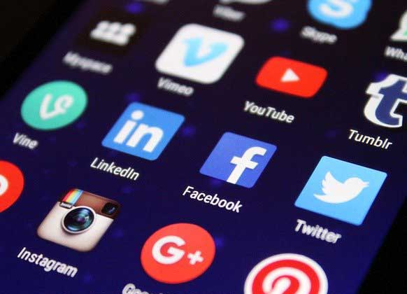 The best ways to market a business on social media in 2021