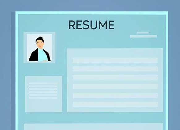 The Challenges Businesses Face Re-hiring Post Covid