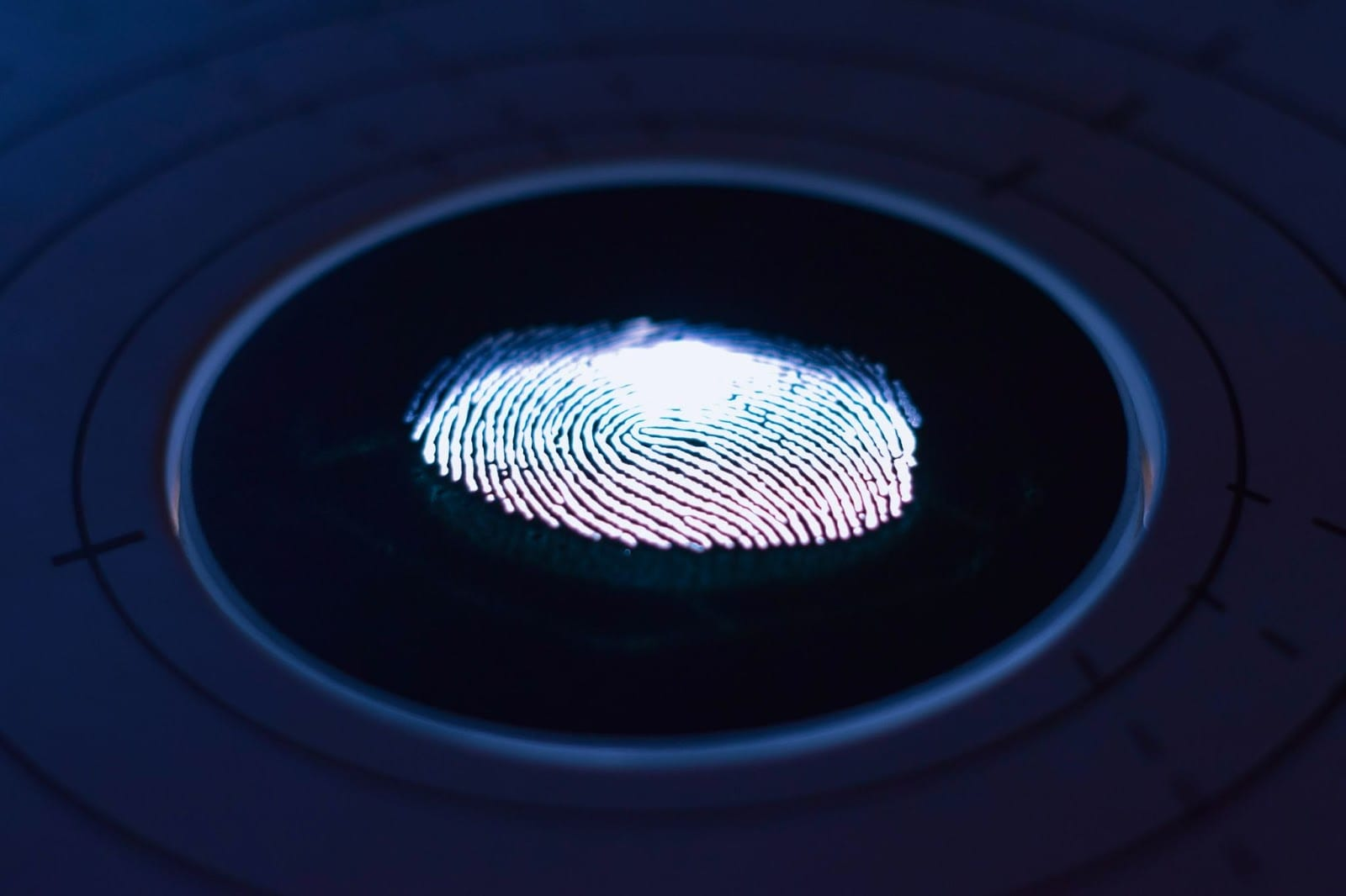 How to Prevent Fraud with Device Fingerprinting