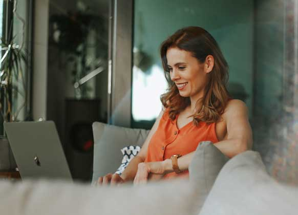 Scotland and Wales are top for remote working in the UK