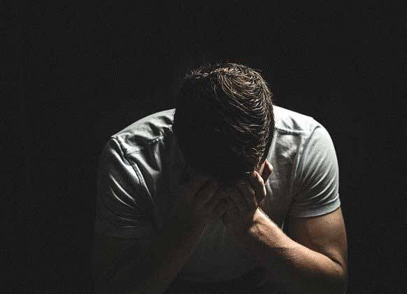 Burnout, languishing and re-entry anxiety