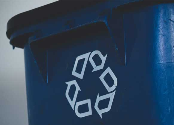 How to Boost Your Business' Green Credentials