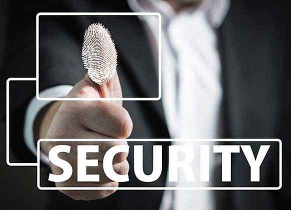 The most important cybersecurity measures for HR