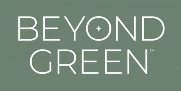 Preferred Hotel Group launches Beyond Green brand