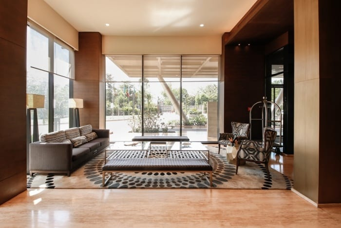 Radisson Collection Hotel, Bamako, takes brand into Africa