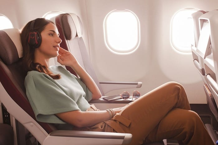 Amadeus partners with IAG for NDC rollout