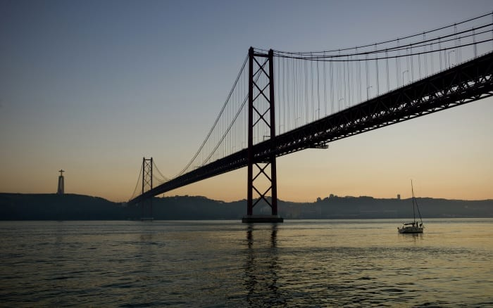 Portugal axed from UK travel green list