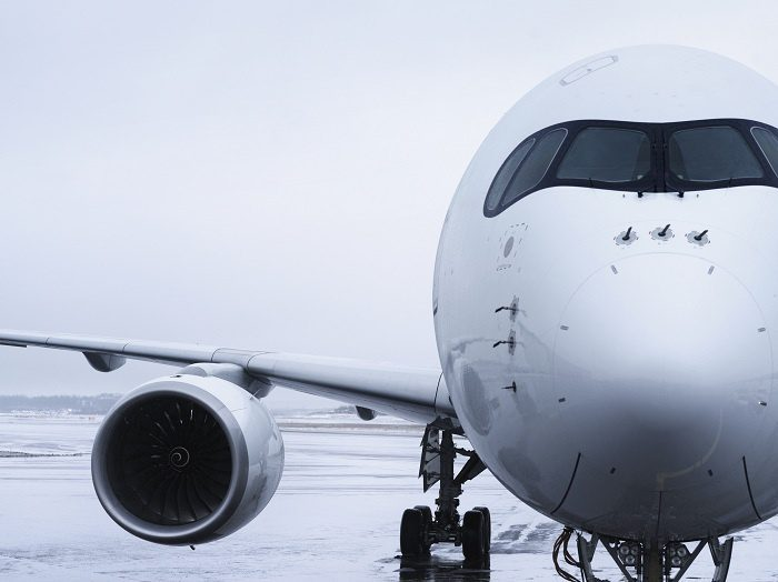 Finnair to go all-in on NDC by 2025