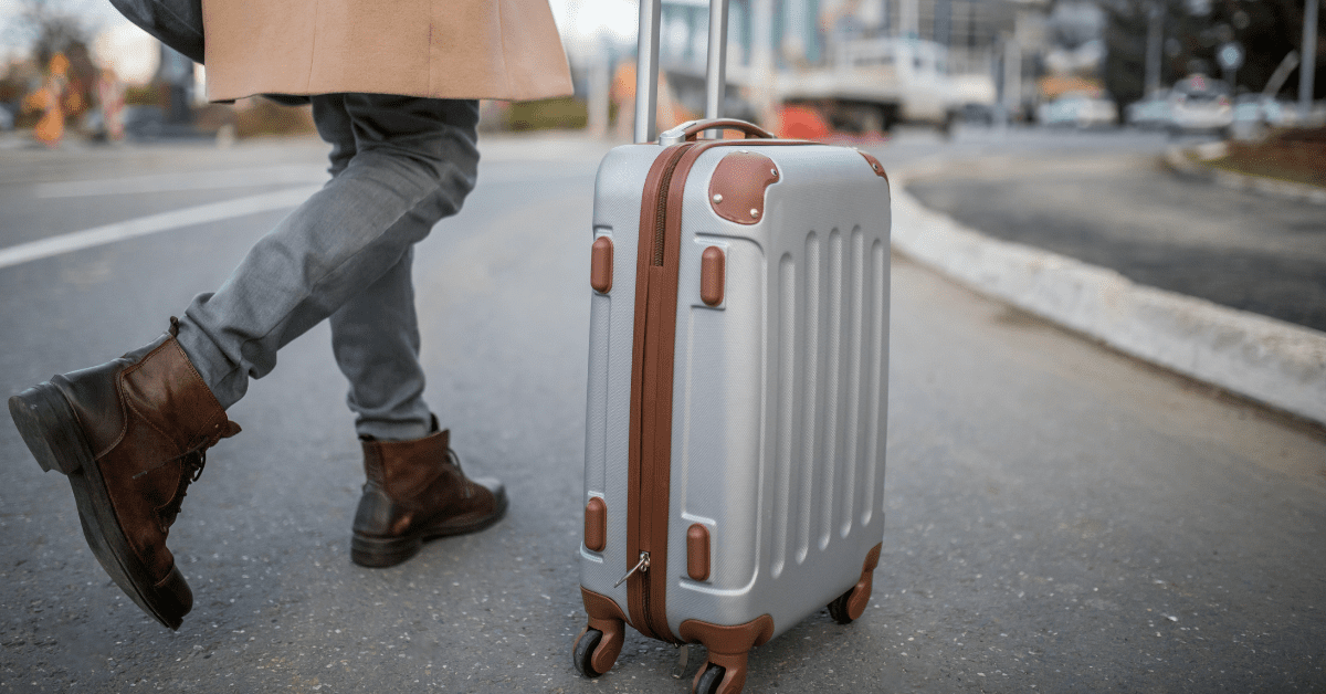 Why Working Abroad can Improve your Personal and Work Life as a Vet