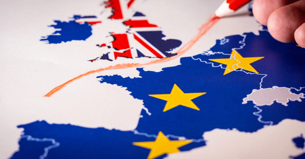 Your post-Brexit guide to work in the UK vet industry