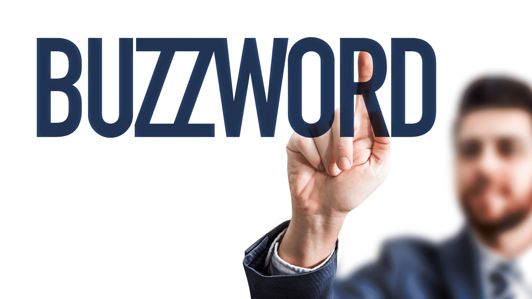 Office buzzwords we loathe, love and need to know