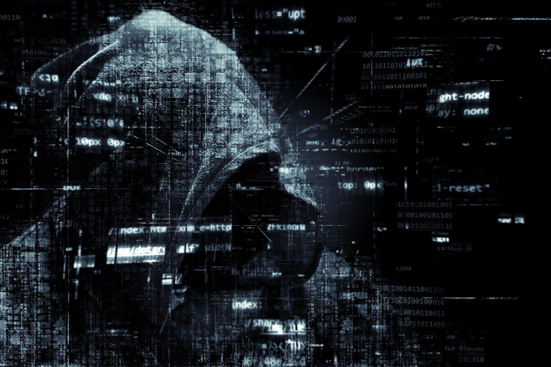 The Case for Cyber Security Risk Management