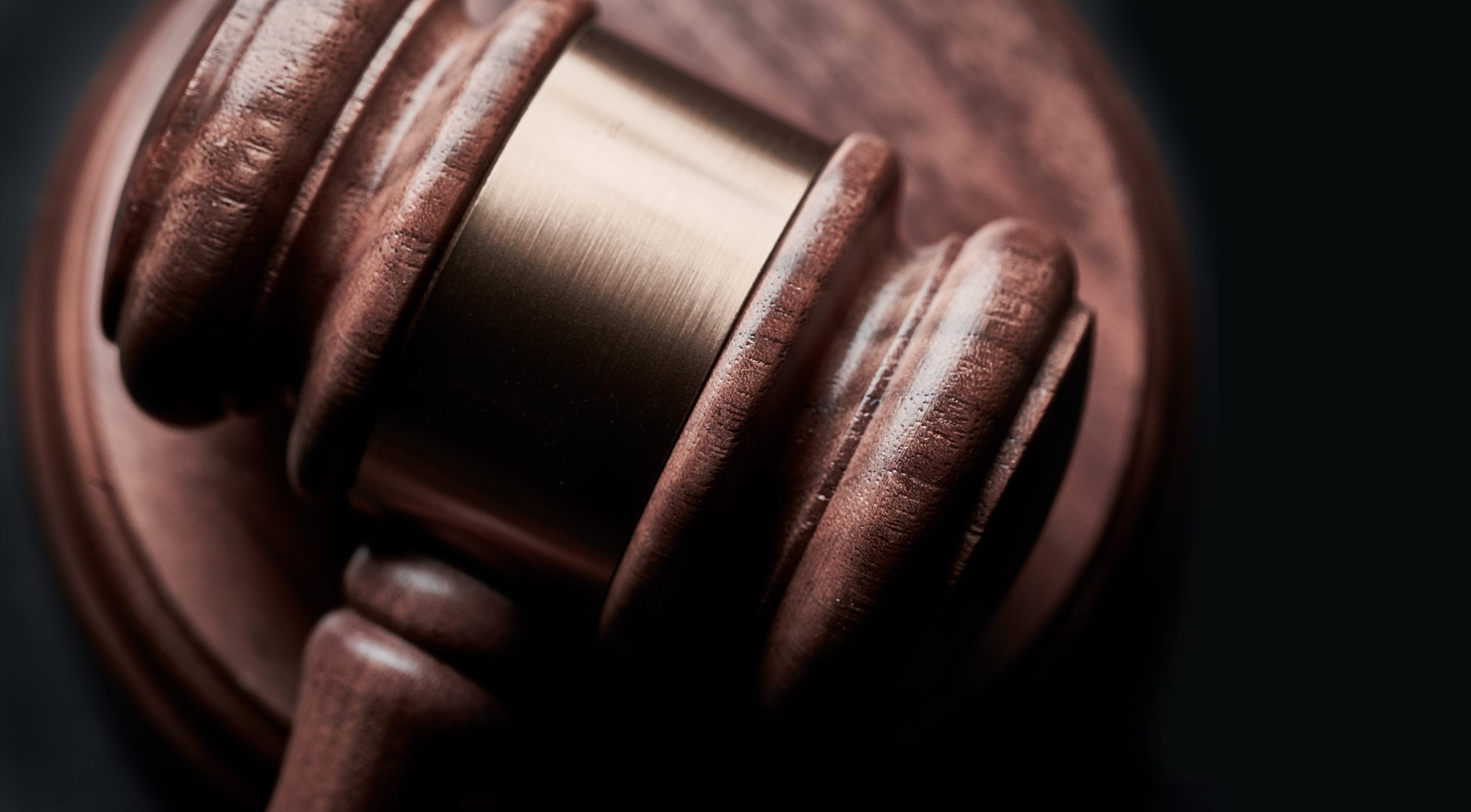 Employment Tribunal Claims – settle or fight?