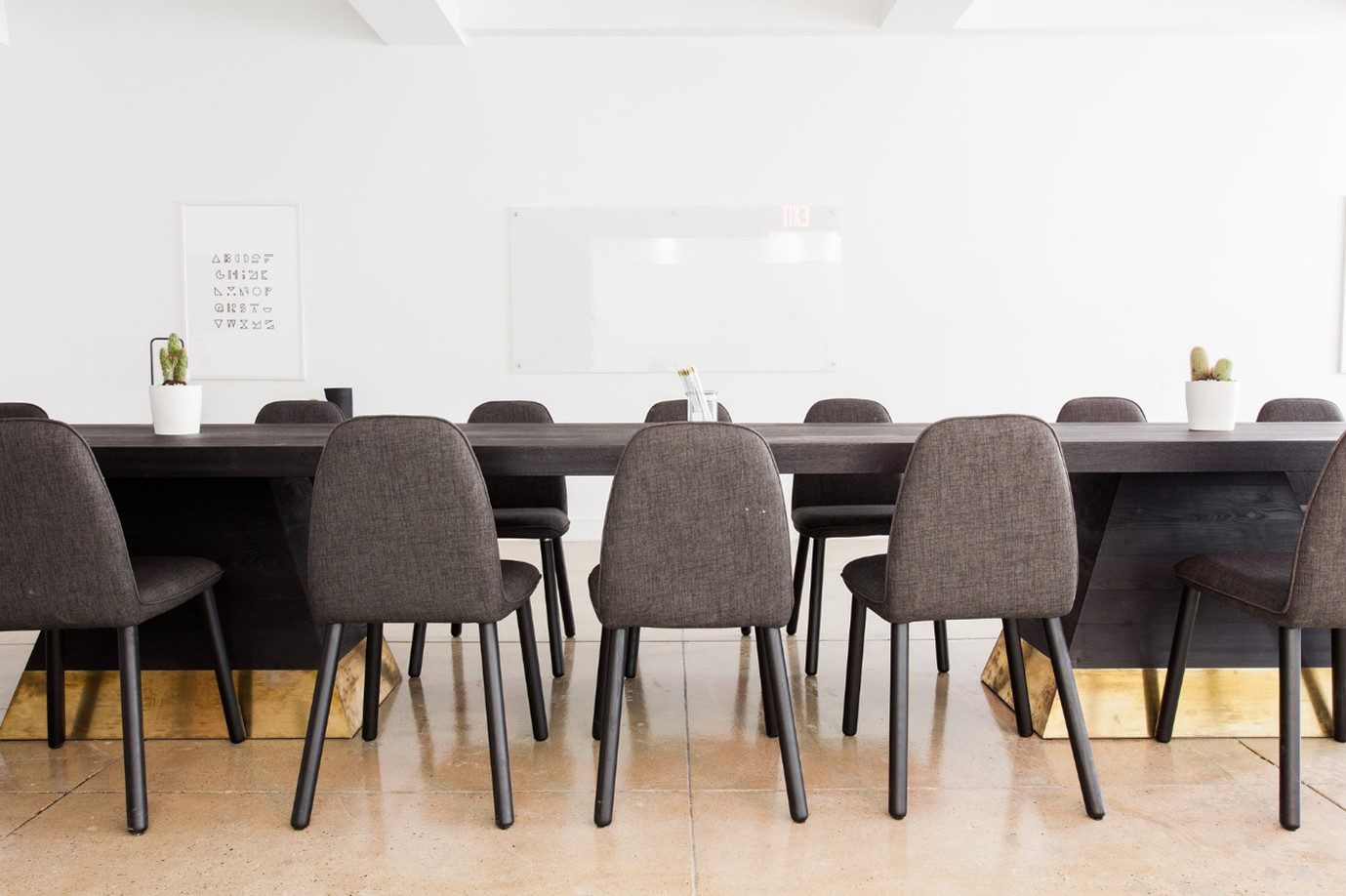 Roadmap to reopening success: how to ease employees back into the workplace