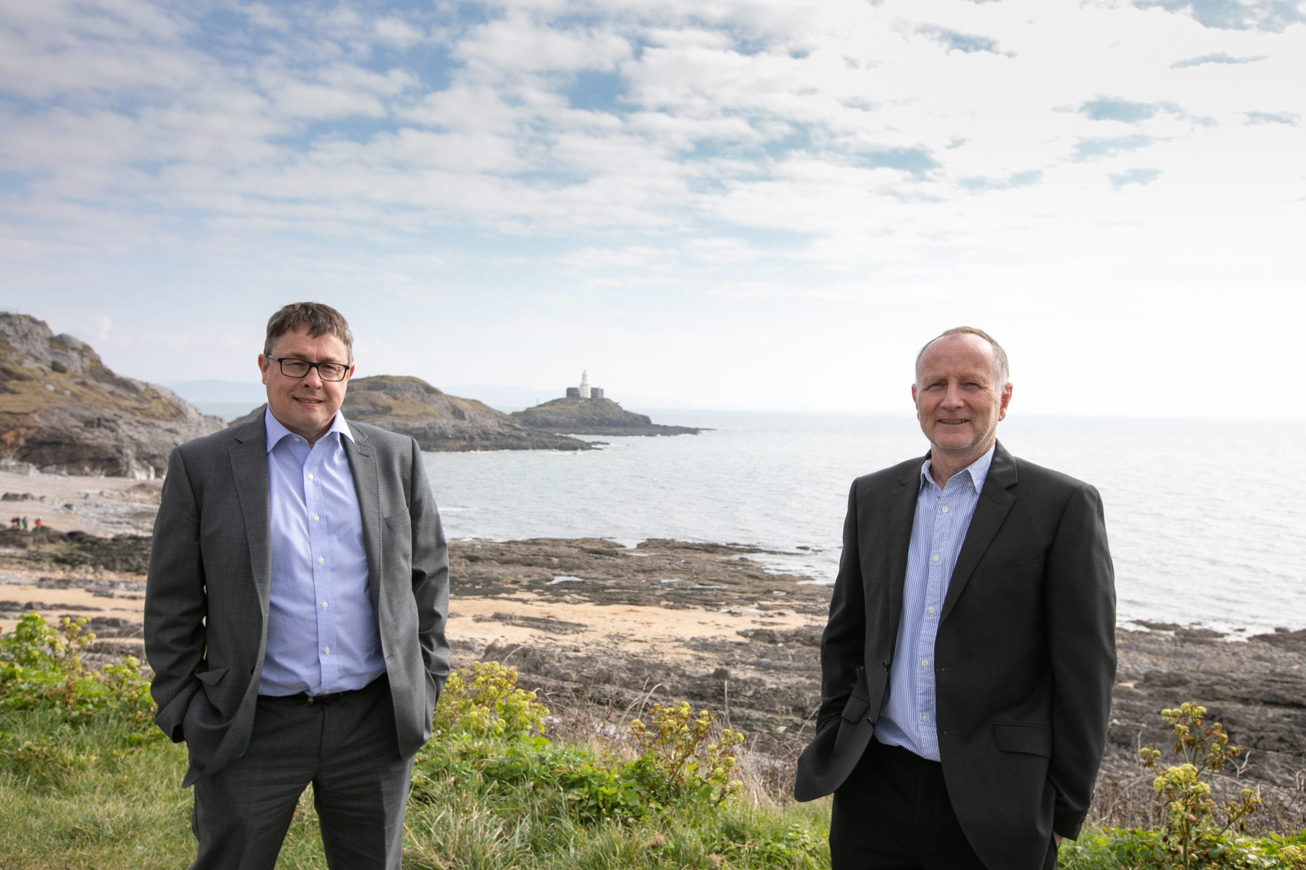Towergate strengthens Welsh footprint with latest acquisition