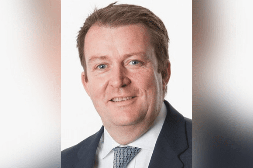 Burns & Wilcox MD reveals how takeover has altered MGA's growth trajectory