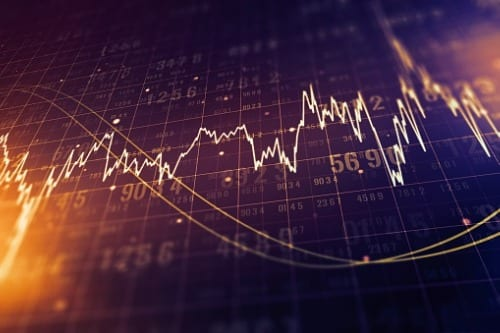 New equity index launches to offer insights into Lloyd's insurance market