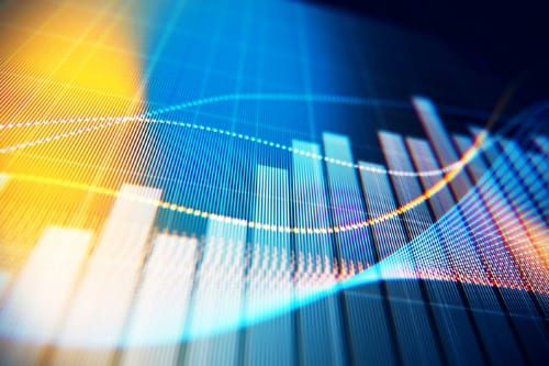 Talanx Group posts positive Q1 numbers