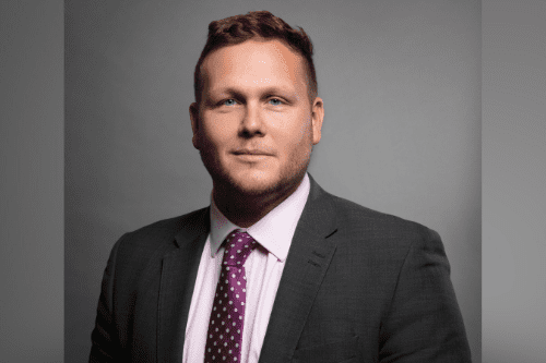 McGill and Partners boosts UK structured solutions business with new hire