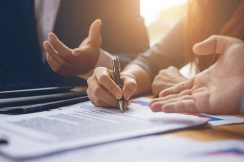 Argo Group to unload contract binding P&C renewal rights