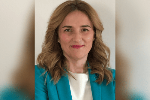 BHSI brings in new country manager