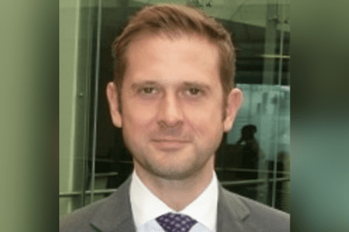 Allianz GCS appoints regional energy and construction head