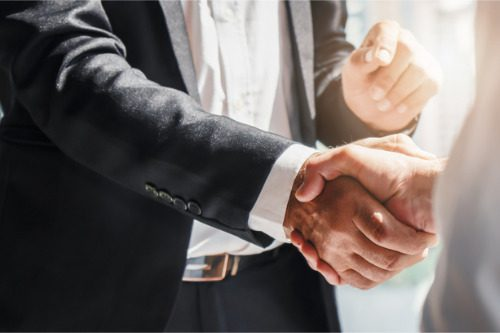 Apollo expands into casualty treaty business with new hires
