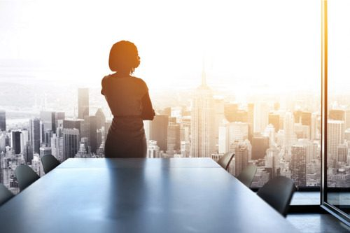 CII unveils new Society of Underwriting Professionals chair