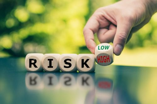 Pandemic not the biggest concern for UK risk experts