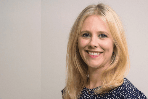 The Insurance Octopus appoints long-time executive to top role